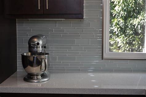 decorative backsplashes kitchens the most popular kitchen backsplash trends of 2015