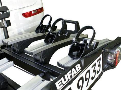 eufab premium 3 fahrradtr 228 ger eufab premium iii 11522 anzahl fahrr 228 der 3 kaufen