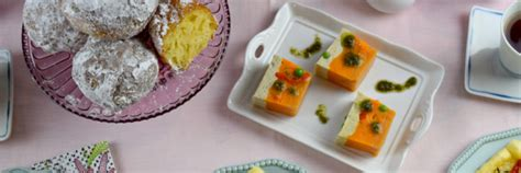 cuisiner les haricots blancs secs recette bio en entrée ou en plat écouvrons la