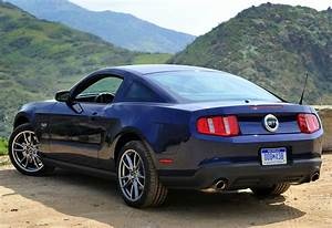Ford Mustang Gt 5 0 : 2010 ford mustang 5 0 gt specifications photo price information rating ~ Melissatoandfro.com Idées de Décoration