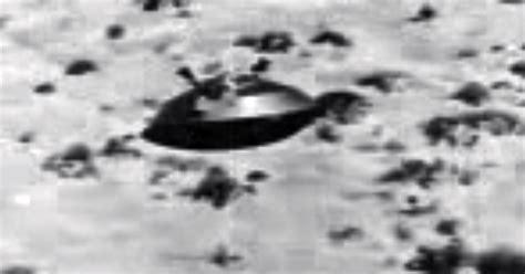 UFO SIGHTINGS DAILY: Top-secret facility in Dayton, Ohio ...