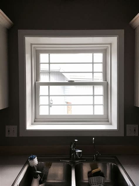 double hung windows renewal  andersen  british columbia delta
