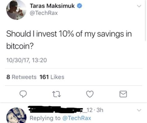 Is now a good time to buy bitcoins? Where should i buy bitcoin reddit