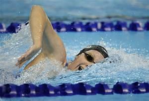 5 Women To Watch At World Junior Swimming Championships