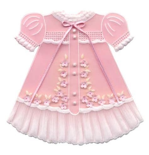 Cute Baby Dresses  My Little World
