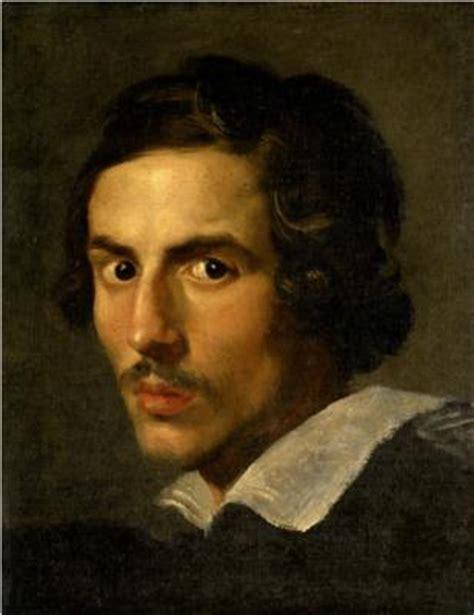 Gian Lorenzo Bernini - WikiPaintings.org