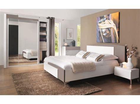 chambre a coucher monsieur meuble chambre roanne chambres 224 coucher monsieur meuble traclet