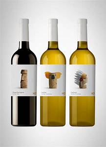 24 best images about wine labels on pinterest typography for How to create your own wine brand