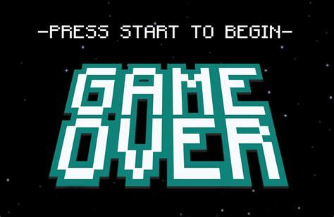console videogiochi videogiochi anni 80 nostalgia sfide e console