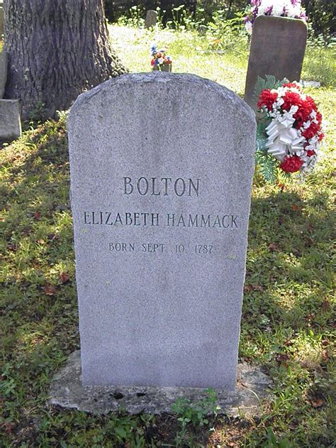 Elizabeth Hammock by 78 Images About Bolton Hammock Family Tree On
