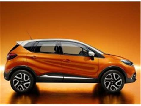 renault lease france renault car leasing in france and europe renault car