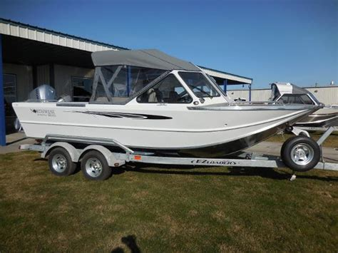 Boat Trailer Chine Load Guides by Sea Boats For Sale
