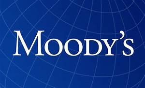 Moody's Warns Cyber Risks Could Impact Credit Ratings