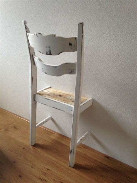 chaise chambre 1000 images about diy dressboy galán noche on