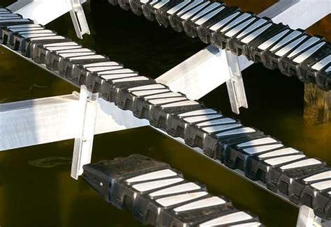 Boat Trailer Fender Bunks by Trailer Frame Trailering Boatus Magazine