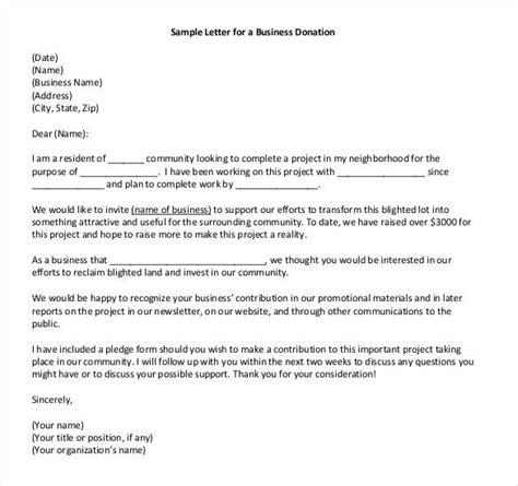 donation letter template 29 donation letter templates pdf doc free premium templates