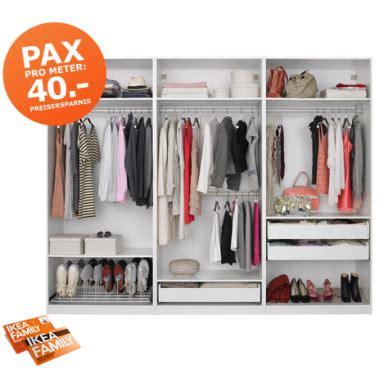 Pax Kleiderschrank Beispiele by Ikea Pax Kleiderschrank Rabatt Mytopdeals