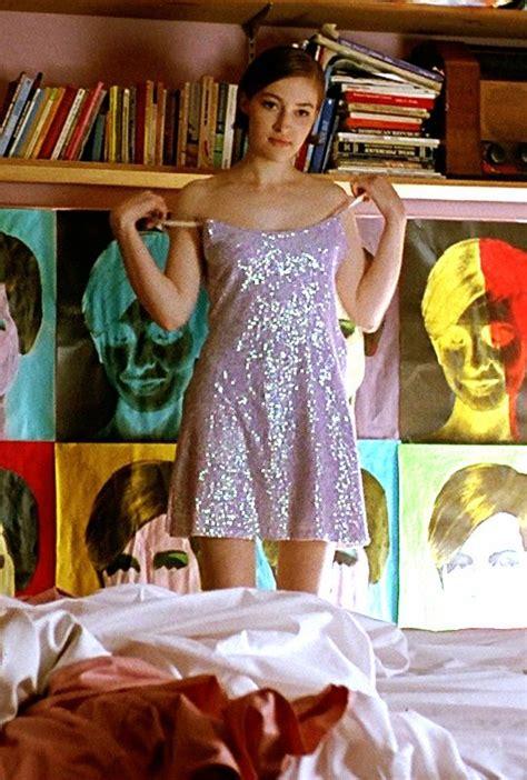17 Best Images About Kelly Macdonald On Pinterest Cas