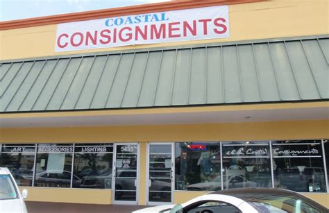 coastal consignments used vintage consignment 5435