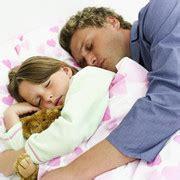 wenn kinder nicht alleine einschlafen koennen