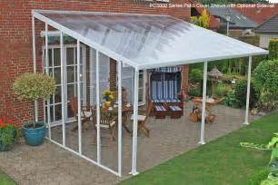 Acrylic Patio Covers polycarbonate roofing polycarbonate patio roof