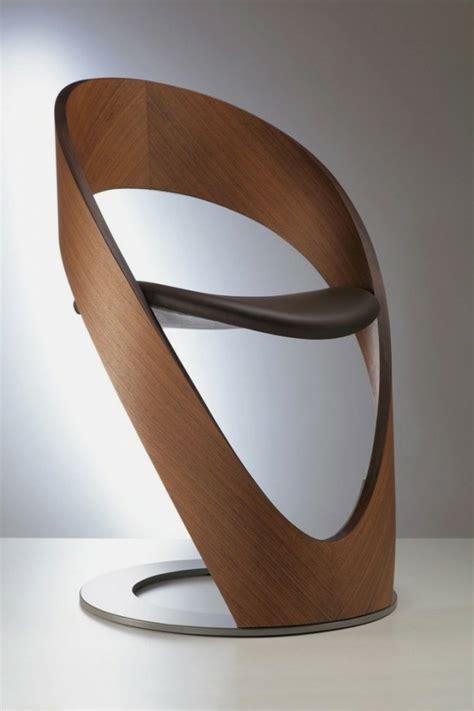 chaise bureau pivotante chaise design laissez vous guider par cette sélection
