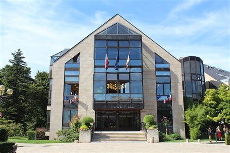 bureau de poste neuilly sur marne 28 images centre ville neuilly sur marne neuilly sur