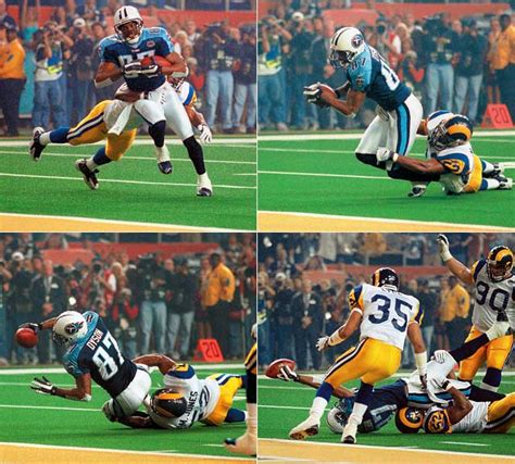 Nams Noodle Unforgettable Super Bowl Moments
