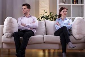Gemeinsames Haus Trennung : scheidung haus verkaufen ~ Watch28wear.com Haus und Dekorationen