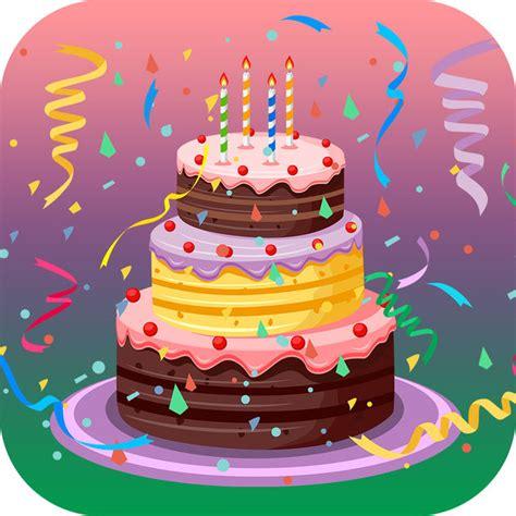 Images Of Birthday Cakes Superboy16 Images Birthday Cake Happy Birthday