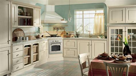 Charmant Kuche Landhausstil Italienische Landhausk 252 Chen 20 Charmante Gestaltungen