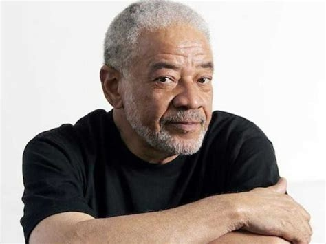 Bill Withers Height, Age, Wife, Biography, Wiki, Net Worth ...