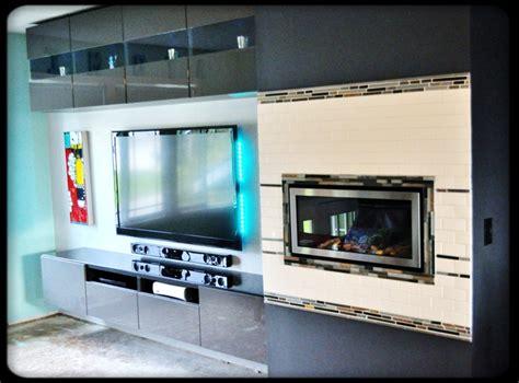 Cabinet Installer Alberta by Cabinet Installation Ikea Besta Cabinet Media Center