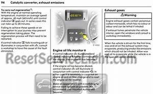 Reset Service Light Indicator Opel Movano  U2013 Reset Service