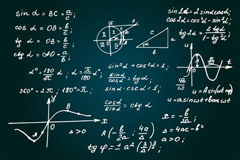 mathematics forget simplicity  abstract  beautiful