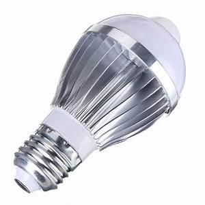 Lampe Mit Zetteln : led lampe mit bewegungsmelder i myxlshop powertipp ~ Michelbontemps.com Haus und Dekorationen