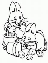 Ruby Coloring Max Printable Maxandruby Eastereggs Floogals Easter Bridges Colouring Sheets Printables Bestcoloringpagesforkids Popular Nick Jr Getcolorings Activities Template Fresh sketch template