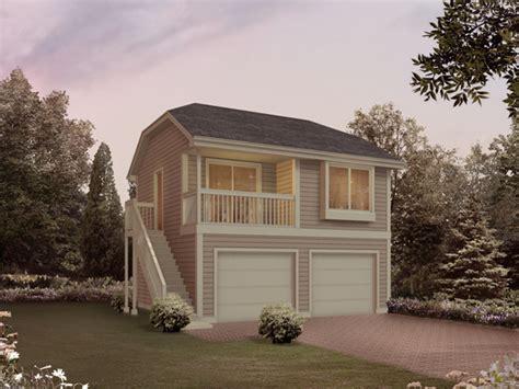 floor plans for garage apartments modular garage with apartment neiltortorella