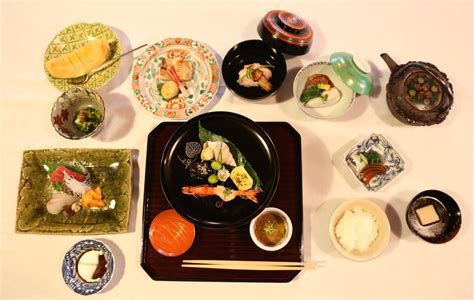 authentic japanese cuisine kaiseki ryori the of authentic japanese cuisine toki