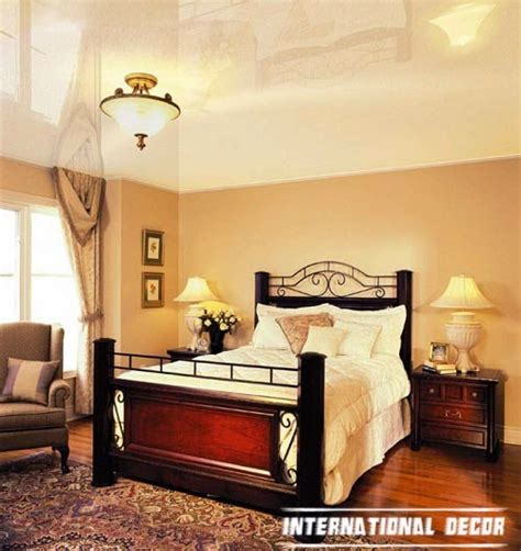 Bedroom Ideas Lights by Top Trends For Bedroom Lighting Ideas And Light Fixtures