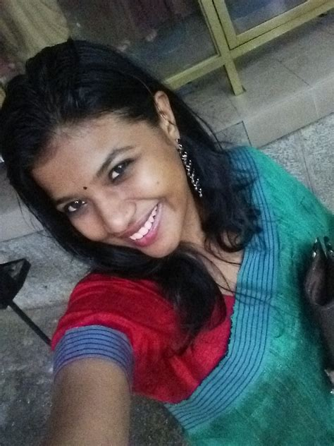 sophia female indian egg donor  bangalore  india