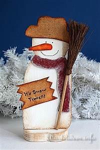 Basteln Holz Weihnachten Kostenlos : basteln mit holz bastelvorlagen weihnachten und winter ~ Lizthompson.info Haus und Dekorationen