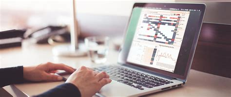 business marketing digital analytics consulting blast