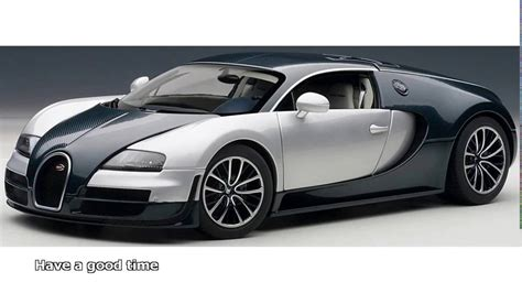 All Cars Of Bugatti