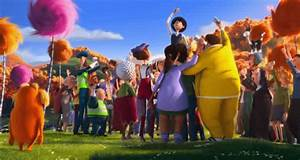 Download Drseussu002639 The Lorax 2019 Full Length Movie For Free