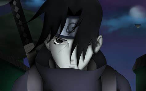 Check spelling or type a new query. Itachi Supreme Wallpapers - Wallpaper Cave