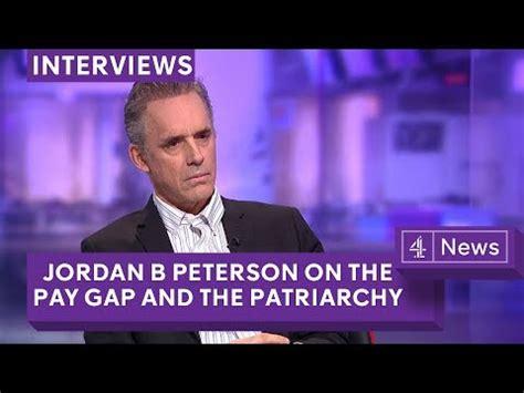 Cathy Newman Memes - fight club jordan peterson vs cathy newman 171 why evolution is true
