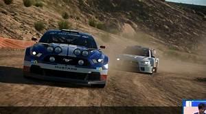 Dlc Gran Turismo Sport : gran turismo sport dlc new details super gt cars vintage cars and new tracks ~ Medecine-chirurgie-esthetiques.com Avis de Voitures