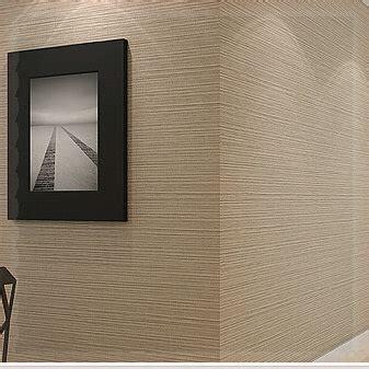 home decor  beigebrowngreypinkpurple striped