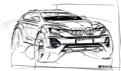 1281 Best Car & Product Sketches Images On Pinterest